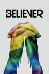 Believer 2018