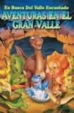 En busca del valle encantado II: Aventuras en el gran valle 1994