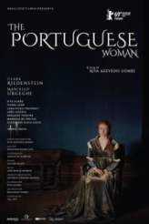 The Portuguese Woman 2019