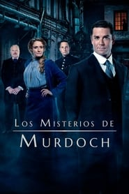 img Murdoch Mysteries