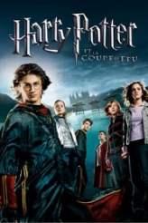 Harry Potter et la Coupe de Feu 2005