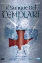 Blood of the Templars 2004
