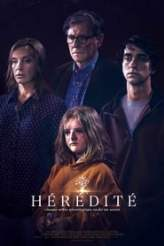 Hérédité 2018