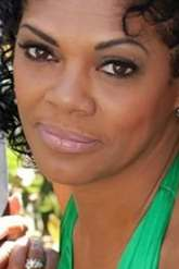 Sharon Coleman