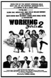 Working Girls 2 1987
