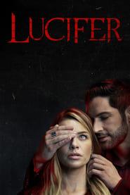 Lucifer Imagen