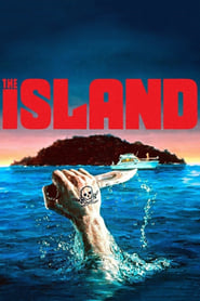 The Island Online