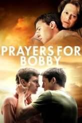 Prayers for Bobby 2009