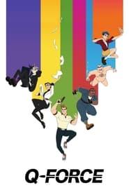 Imagen Comando Queer