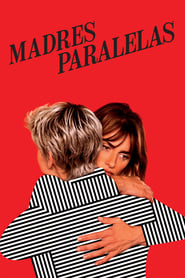 img Madres paralelas