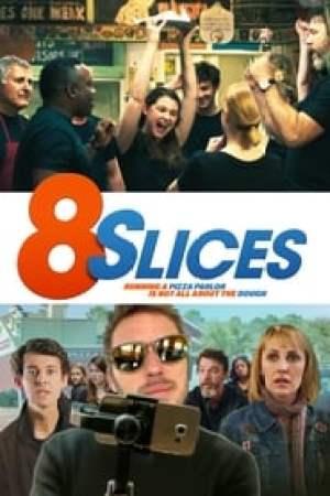 Portada 8 Slices