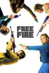 Free Fire 2017
