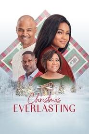 Christmas Everlasting Online
