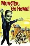 Munster, Go Home! 1966