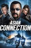 The Asian Connection 2016