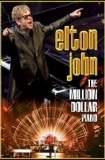 Elton John: The Million Dollar Piano 2014