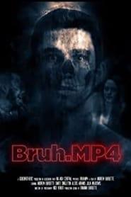 thumb Bruh.mp4