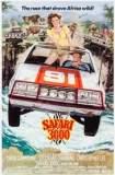 Safari 3000 1982