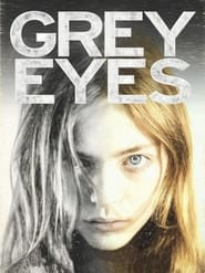 Image Grey eyes