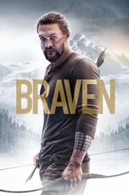 Braven Online