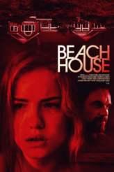 Beach House 2018