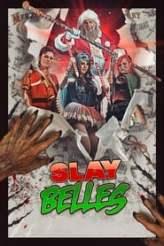Slay Belles 2018