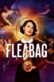 Imagen Fleabag