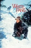 White Fang 1991