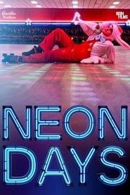 Neon Days Online