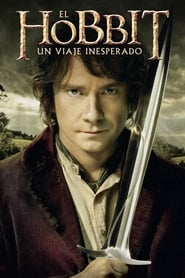 Ver El Hobbit: Un viaje inesperado Gratis