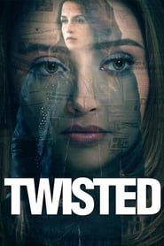 Ver Twisted (2018) Online Gratis