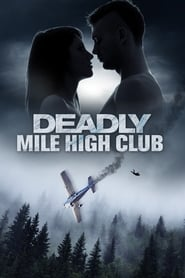Deadly Mile High Club Imagen