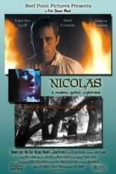 Nicolas 2001