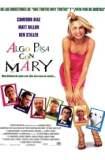 Algo pasa con Mary 1998