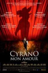Cyrano mon amour 2019