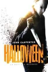 Halloween : La nuit des masques 1978