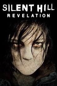 img Terror en Silent Hill 2: La revelación