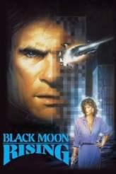 Black Moon Rising 1986