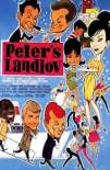 Peter's landlov 1963