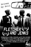 Fletcher and Jenks 2017