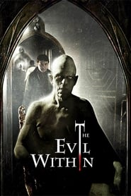 The Evil Within Kino Film TV