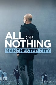 Imagen All or Nothing: Manchester City