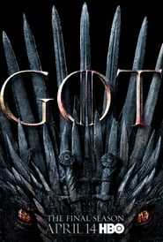Game Of Thrones The Last Watch Streaming Vf : thrones, watch, streaming, Thrones:, Watch, (2019), Streaming, Gratuit, TFARJO