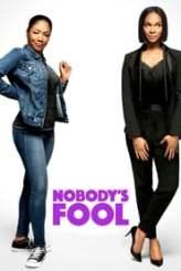 Nobody's Fool 2018