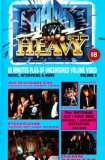 Hard 'N Heavy Volume 8 1990