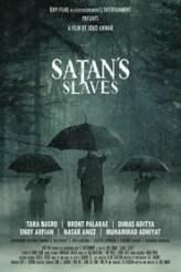 Satan's Slaves 2017