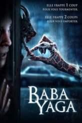 Baba Yaga 2017