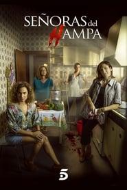 Señoras del (h)AMPA