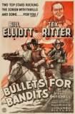 Bullets for Bandits 1942