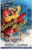 Gypsy Wildcat 1944